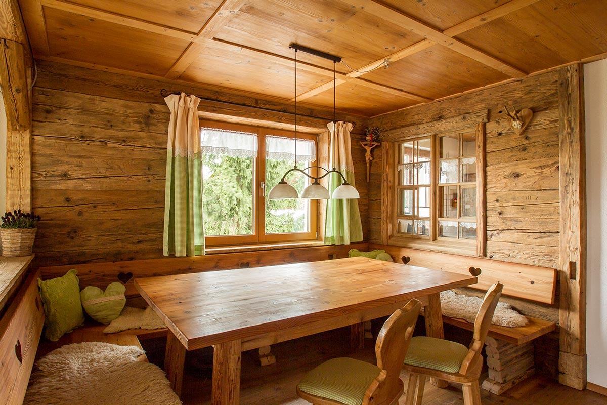 home gruber holzmontage. Black Bedroom Furniture Sets. Home Design Ideas